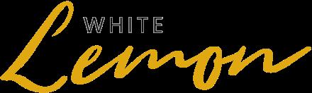 White Lemon