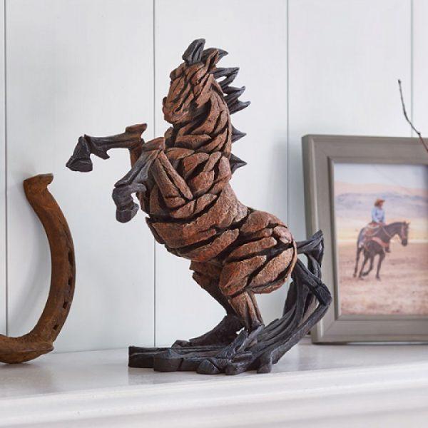 Horse Contemporary Sculpture