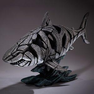 Shark Contemporary Sculpture