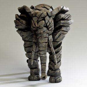 Elephant Contemporary Sculpture