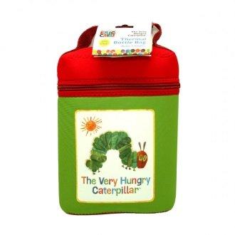 Very Hungry Caterpillar Neoprene Bag
