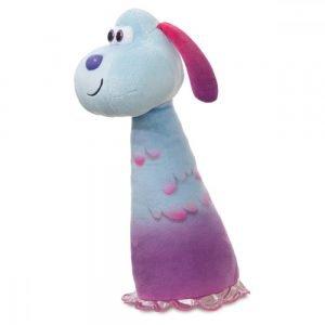 LU-LA Alien Soft Toy