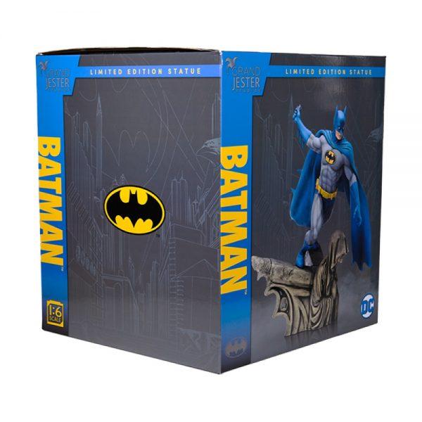 DC Collectibles Batman Limited Edition