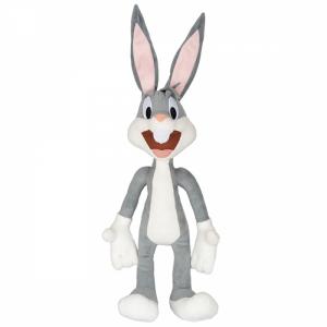 Looney Tunes Bugs Bunny Plush