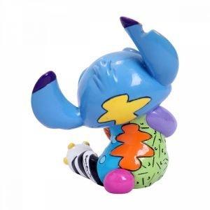 Disney Stitch Mini Figurine