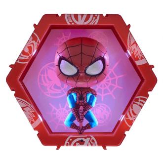 Marvel Spiderman WOW POD