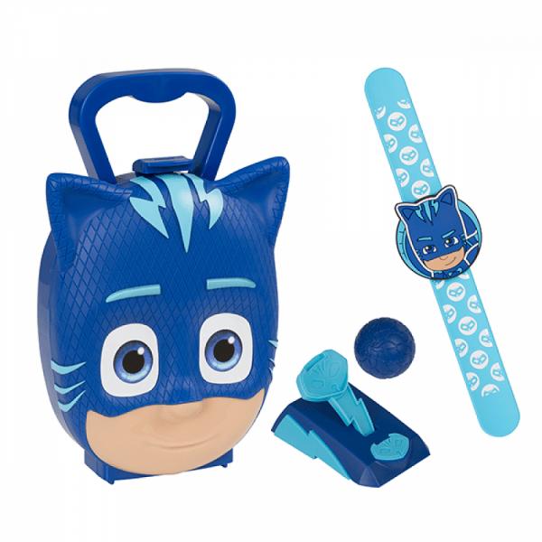 PJ Masks Catboy Carry Case