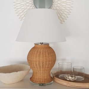 Westhampton Table Lamp