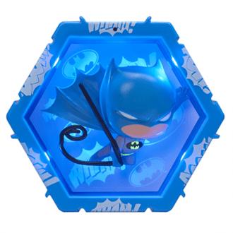 Batman |Dc Super Friends | Wow! Pod