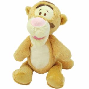 Disney Tigger Plush Toy