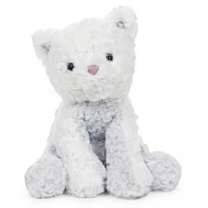 Cozys Cat | Soft Plush Toy