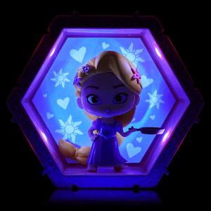 Disney Princess Rapunzel | Wow! Pod