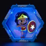 WONDER WOMAN |DC SUPER FRIENDS | WOW! POD