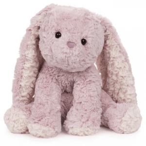 Cozys Bunny | Soft Plush Toy
