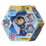 SUPERMAN |DC SUPER FRIENDS | WOW! POD