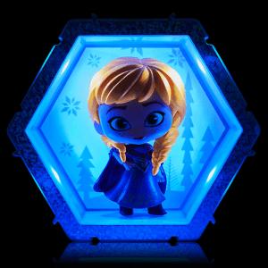 Frozen Anna | Disney | Wow! Pod