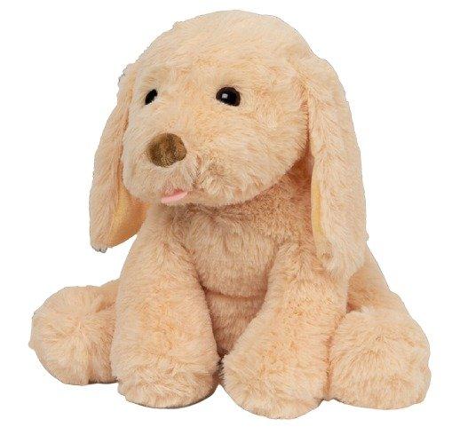 My Pet Puddles   Animated Puppy Plush
