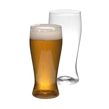 Go Anywhere Beer/Cider Glass – Set of 2