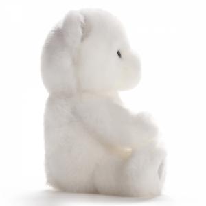 Baby Bailey Bear - Medium
