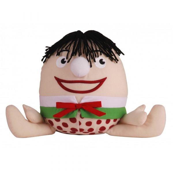 Humpty Plush | Play School