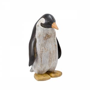 Emperor Penguin - Small   DCUK