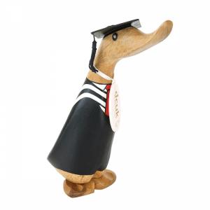 Graduation Duckling | DCUK