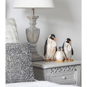 Emperor Penguin Baby | DCUK