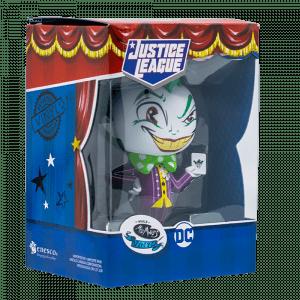Joker | DC Comics | Miss Mindy | Vinyl Figurine