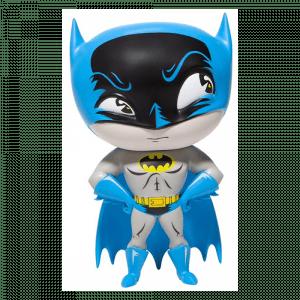 Batman | DC Comics | Miss Mindy | Vinyl Figurine