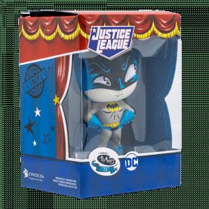 Batman   DC Comics   Miss Mindy   Vinyl Figurine