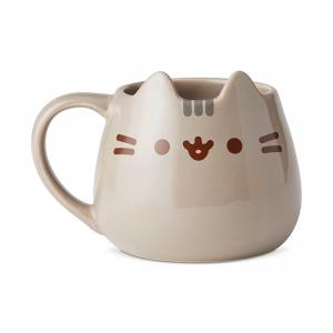 Pusheen Mug | Pusheen The Cat