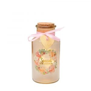 Special Grandma | Light Up Jar | Mothers Day Gifts