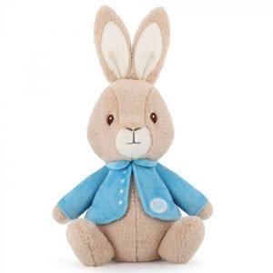 Peter Rabbit | Jumbo Super Soft Toy