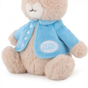 Peter Rabbit | Super Soft Toy