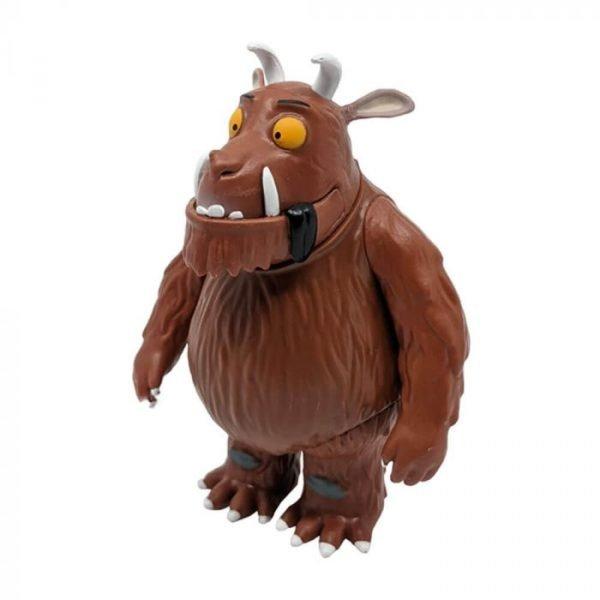 The Gruffalo Toy Figurine