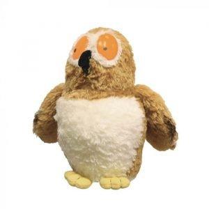 The Gruffalo Owl Soft Plush Toy