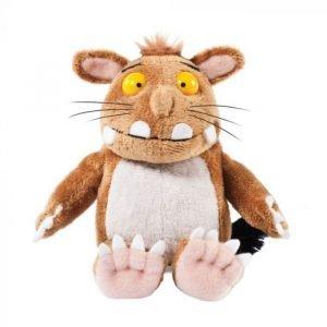 The Gruffalo's Child Plush Toy