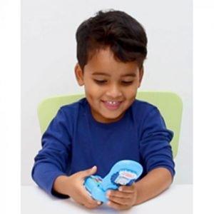 Thomas & Friends Flip & Learn Phone