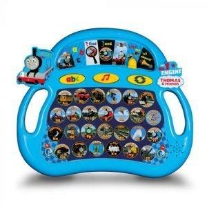 Thomas & Friends Laugh & Learn Alphaphonics