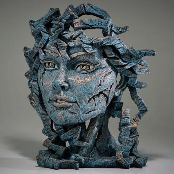 Edge Bust Venus   Edge Sculptures