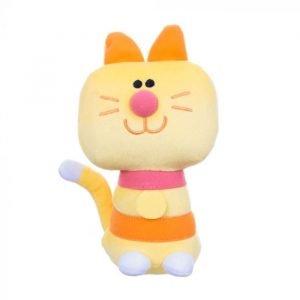 Hey Duggee Talking Enid Soft Toy
