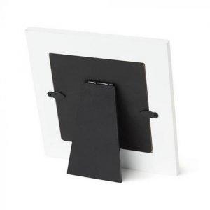 18th Gift Set | Flute | Frame and Keepsake Key
