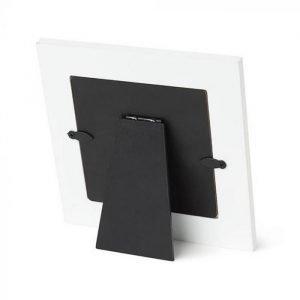 21st Gift Set   Flute   Frame and Keepsake Key